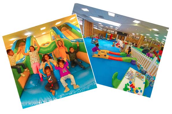 the-playground-4kids-photo01b