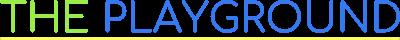 theplayground-4kids-logo-small